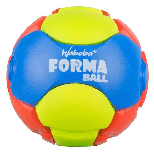 Waboba Forma Ball pattlabda-1