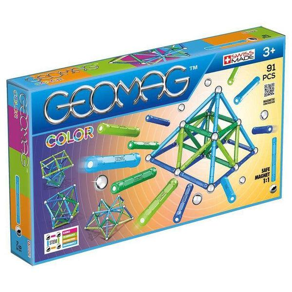 Geomag Color 91 db-1