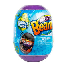 Mighty Beanz 2 db-os szett-