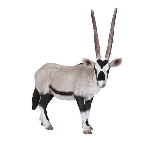 Animal Planet Oryx Antilop XL figura