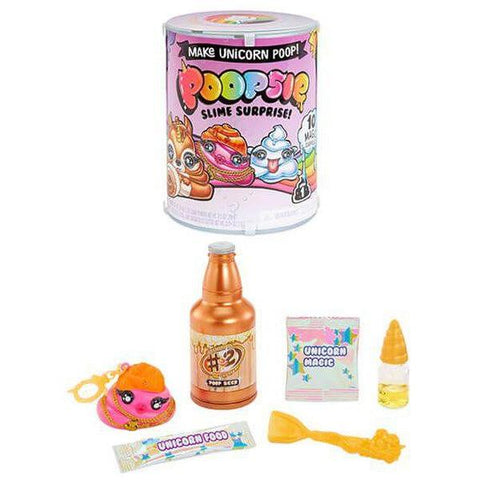 Poopsie Slime Surprise Poop Packs-1