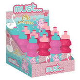 Must Little Princess kulacs 350ml-es - többféle-1