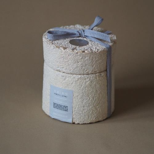 Mycelium packaging