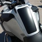 Petrol tank protector BMW R 1200 GS Adventure 2014-2019