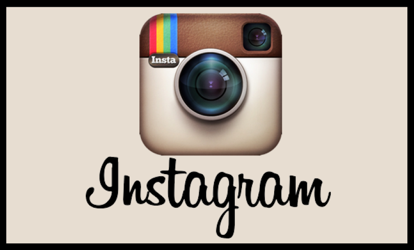 Tips for Incredible and Effective Instagram Ads Campaign