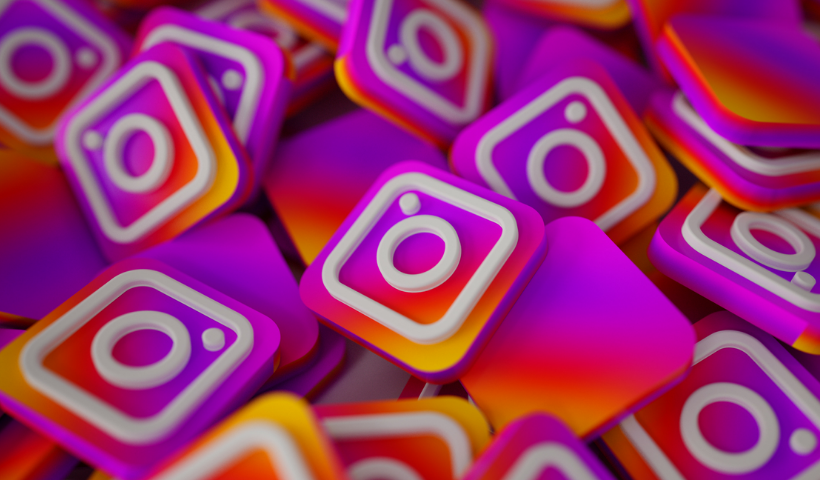 Simple Changes to Boost Your Instagram Followers