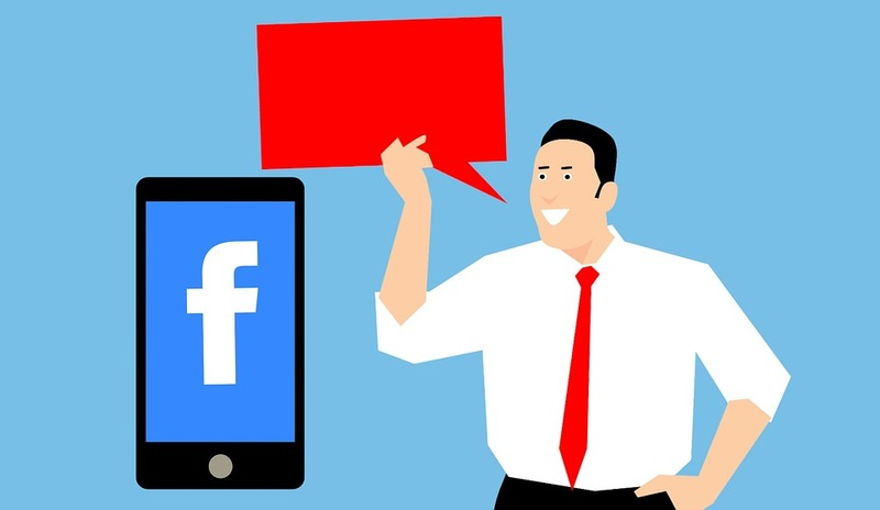 Best Facebook Marketing Strategies To Boost Your Business