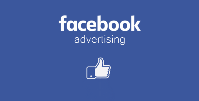 How to Advertise on Facebook in 2020: Step-by-Step Facebook Ads Guide