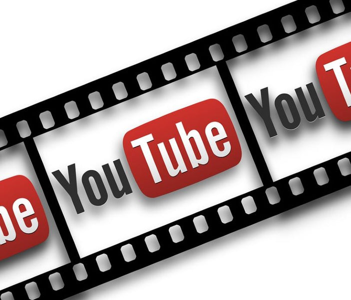 5 Tips for a Successful YouTube Channel