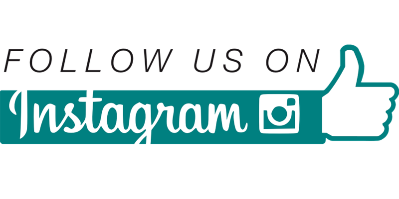 How Instagram Followers Help Your Business To Grow?