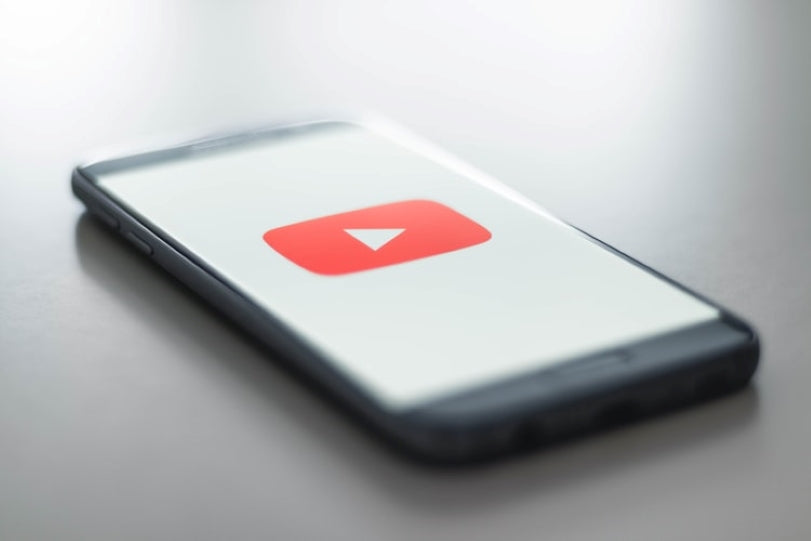 How to get Subscribers on YouTube for Free
