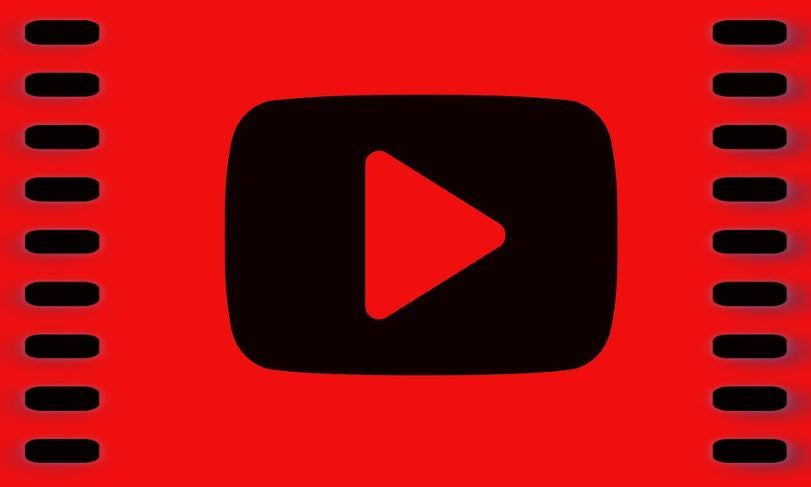 6 YouTube Marketing Myths