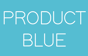 Product Blue