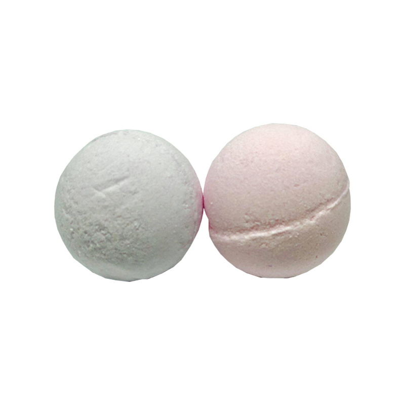 Bubbly Bath Bomb Venus