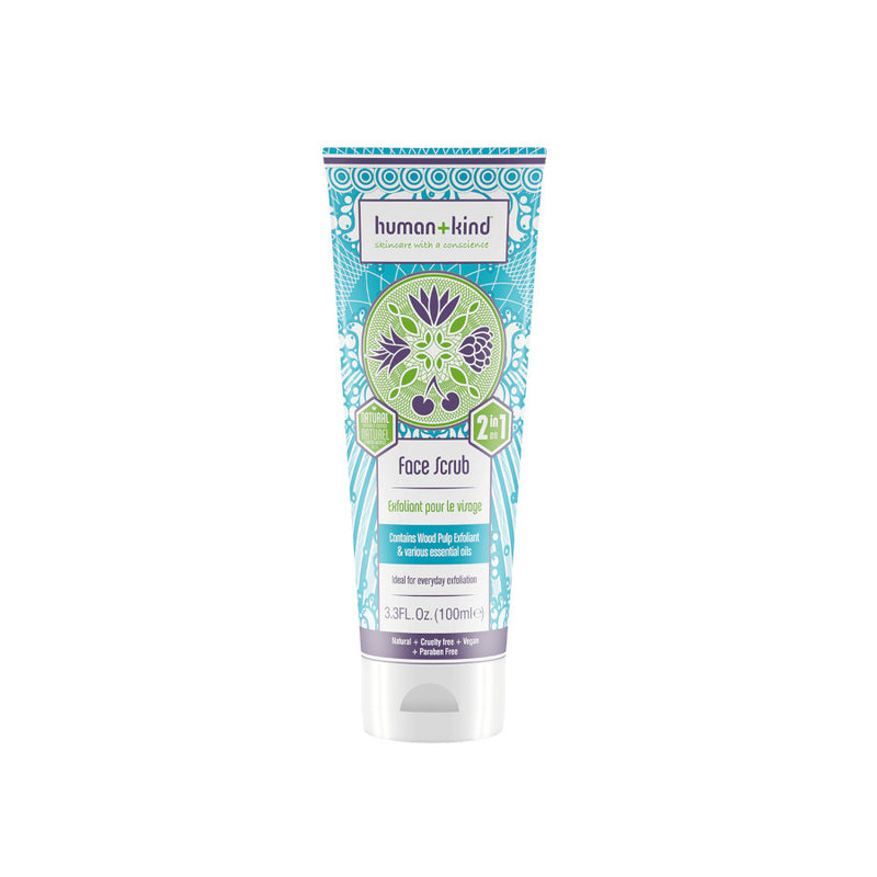 This product contains moisturising, softening and collagen boosting active ingredients such as centella Asiatica, aloe vera, sunflower seed oil, cocoa butter and avena sative (oats).