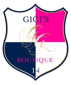 Gigi's Boutique (Newtown)
