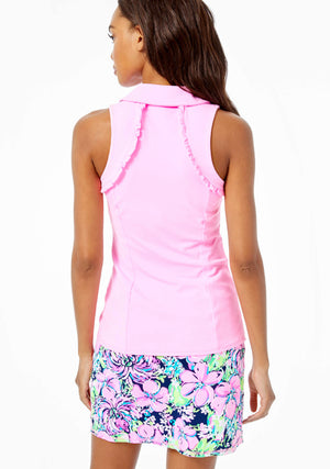 Lilly Pulitzer Martina Polo