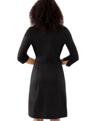 Gretchen Scott Dapper Dress