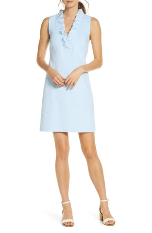 Tisbury Shift Dress
