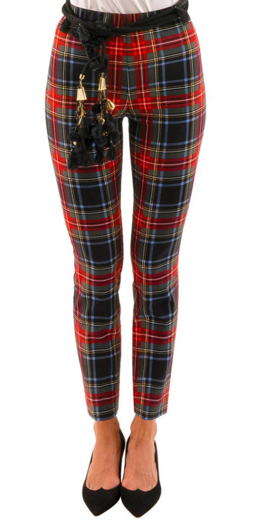 Gretchen Scott Duke of York Pull on Pant