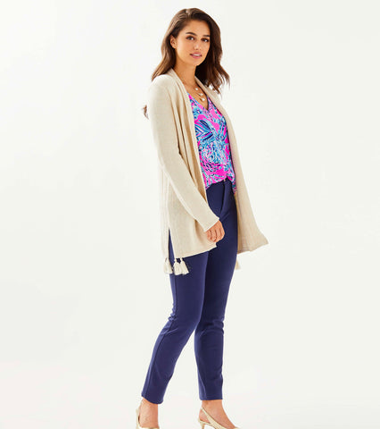 Ashwood Cardigan