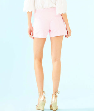 Lilly Pulitzer Kelly Short