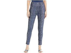Krazy Larry Snake Pull on Pant