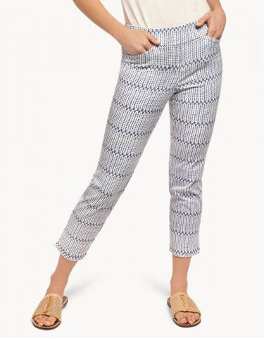 Maren Pull On Pant