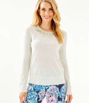 Lilly Pulitzer Odetta Sweater