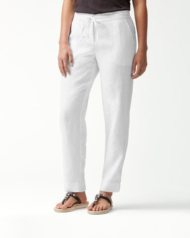 TW118359 Palmbray Tapered Pant