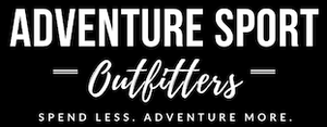 Adventure Sport Outfitters