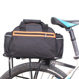 Out There Rack Bag - 15L