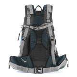 Adventure Backpack - 40L with Raincover