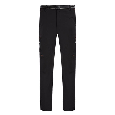 Men's Adventure Pants