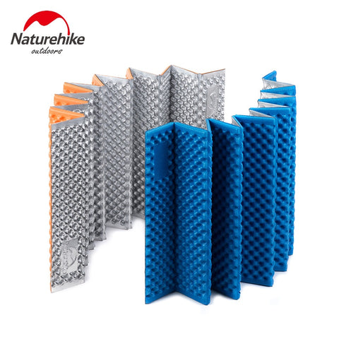 NatureHike Folding Mat