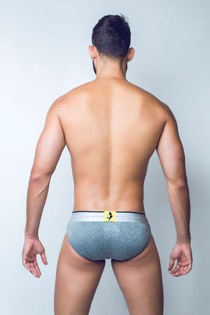 Hero Brief | Dark
