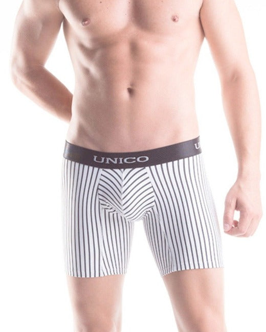 Mundo Unico | Timon Medium Boxer