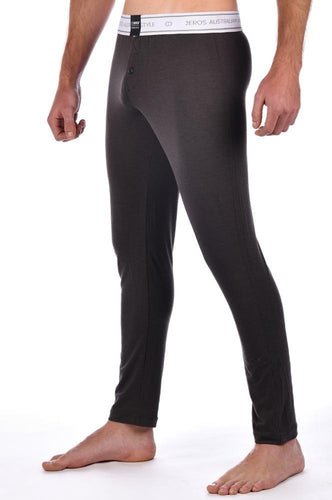 2eros | Core Lounge Pants | Charcoal