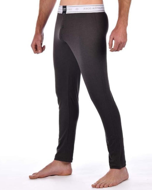 LP10 Core Lounge Pants | Charcoal