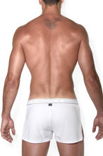 Load image into Gallery viewer, 2eros | Core Boxer Shorts | White