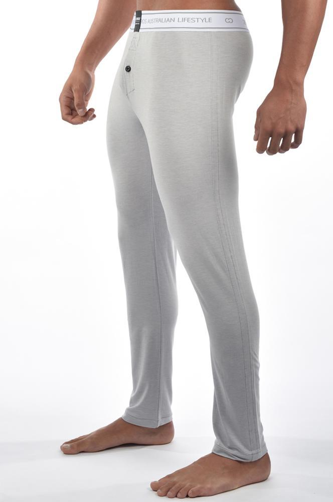 2eros | Core Lounge Pants | Ivory