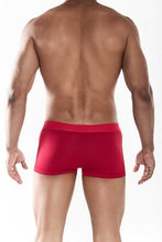 Load image into Gallery viewer, MaleBasics Multi Short Boxer - Triple Pack