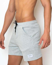Load image into Gallery viewer, Supawear | Apex Shorts | Grey Marle