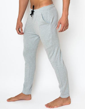 Supawear | Apex Sweatpants | Grey Marle