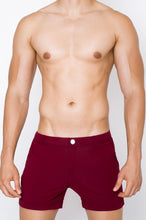 Load image into Gallery viewer, S60 Bondi Shorts | Cabernet