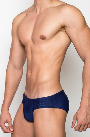 V10 Core Swim Brief | Navy