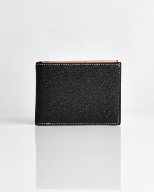 RFID Icon Wallet