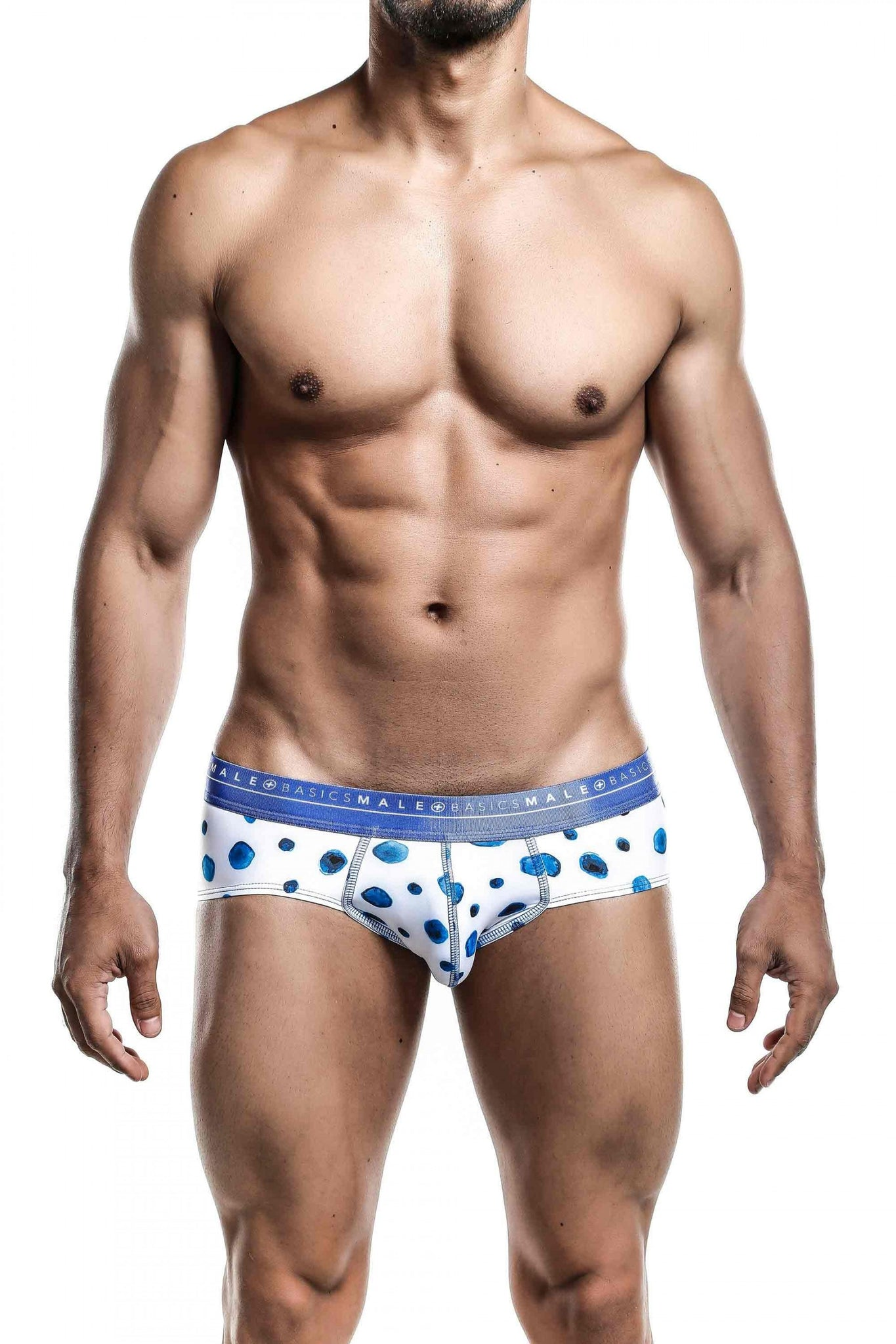 Hipster Brief | Rhodes