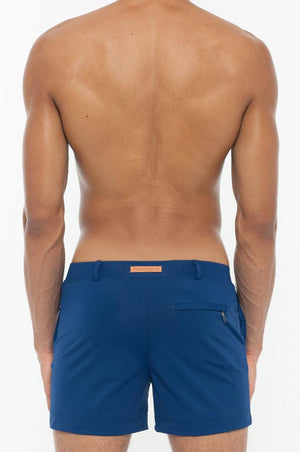 S60 Bondi Shorts | Navy