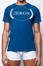Load image into Gallery viewer, T20 Olympus T-Shirt | Navy